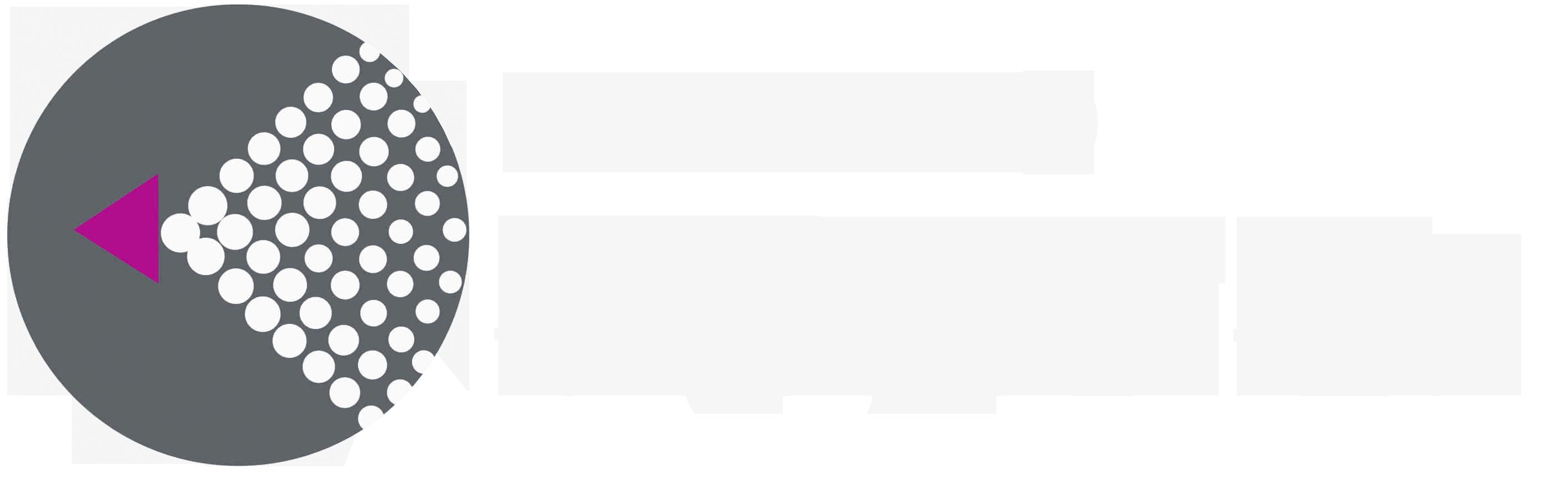 lacadosbellido.es